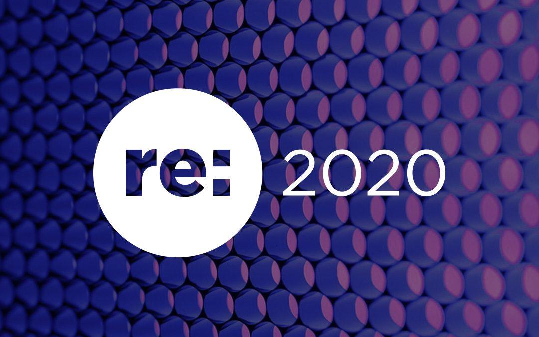 re:2020