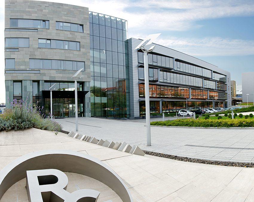 Hiánypótló nemzetközi piackutatást készítettünk a Richter Gedeon gyógyszercéggel közösen