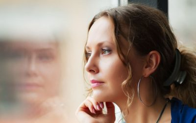 10-ből 7 nő érzi úgy, a rák negatív hatással volt NŐIESSÉGÉRE!